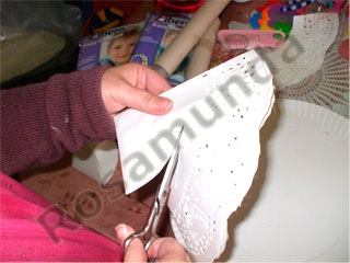 Manualidades e ideas para Baby Shower: pañalera-839