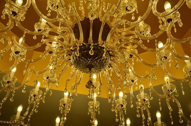 La importancia de la luz para cada ambiente - Luz y ambiente ...